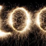 Episode 100: Triple Digits and Friends thumbnail